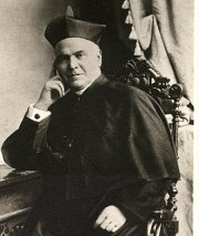 Father William_Corby president.jpg