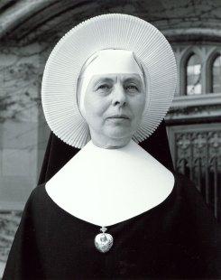 SisterMadeleva7